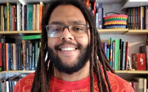 5 livros para filosofar com escritores negros brasileiros