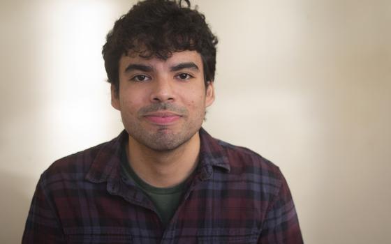 5 livros para tentar decifrar Getúlio Vargas