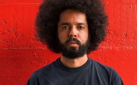 5 livros para entender o debate sobre racismo no Brasil