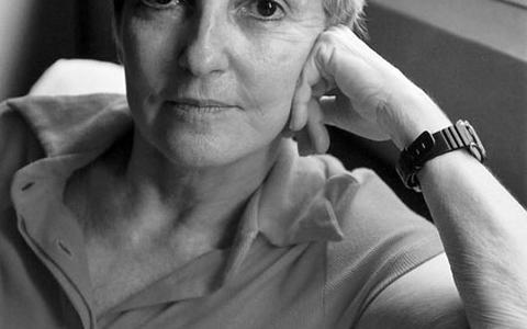 5 livros de poesia e prosa brasileira contemporânea