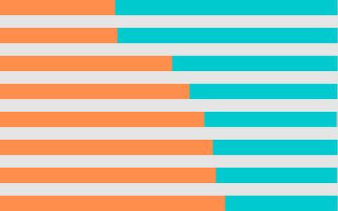 Qual é o perfil dos alunos das universidades federais