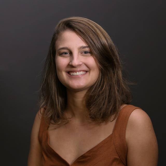 Fernanda Giacomassi