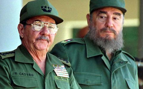 Fim da dinastia Castro: a transição do poder em Cuba