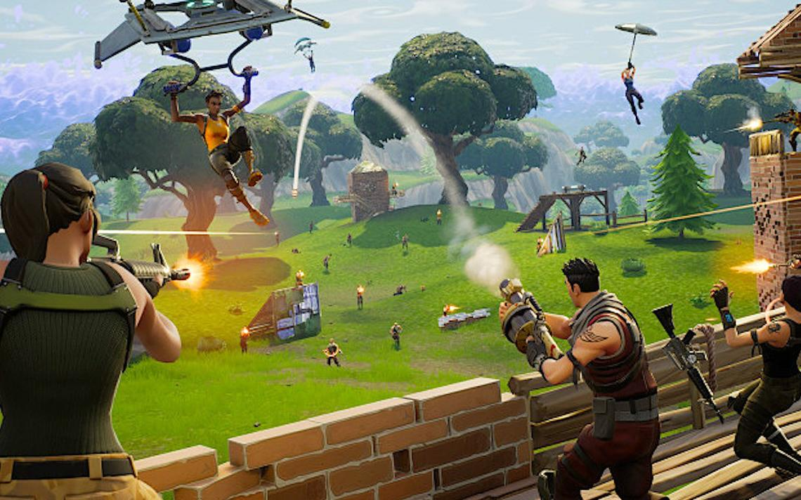 Depois de um ano da primeira versão, game tem registro de 125 milhões de jogadores