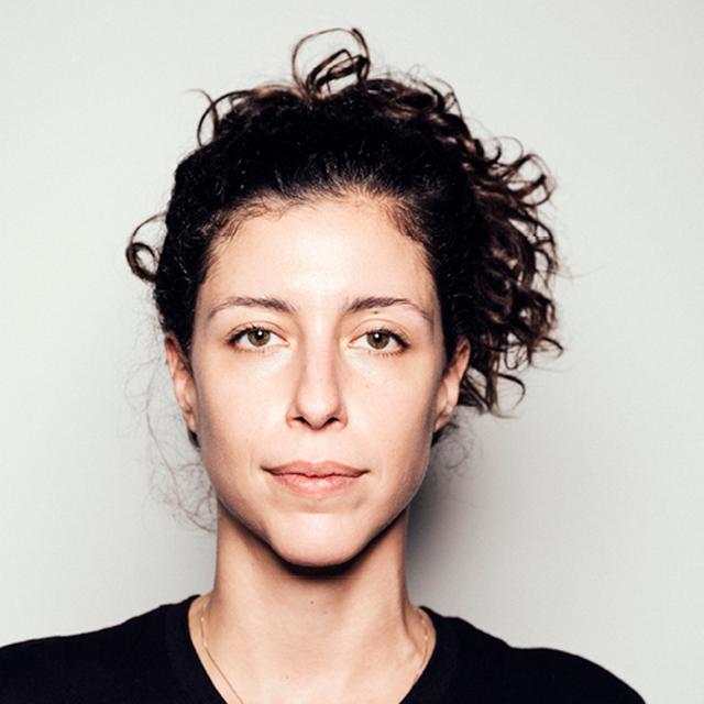 Rafaela Ranzani