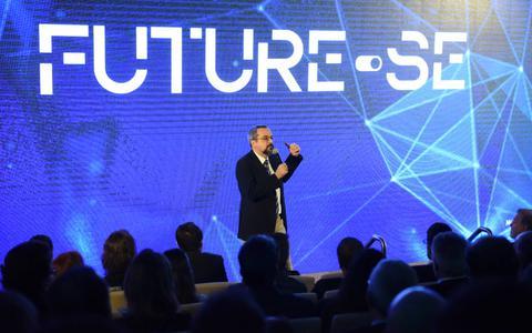 Future-se: possível solução ou invenção de uma nova crise?