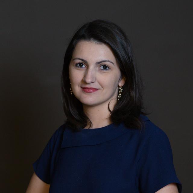 Géssica Brandino
