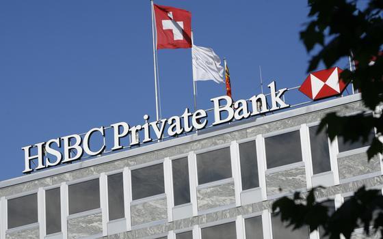 A CPI do HSBC receberá uma pilha de dados novos. Resta saber o que será feito com isso