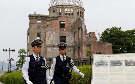 Como sobreviventes de Hiroshima ajudaram no estudo da radiação