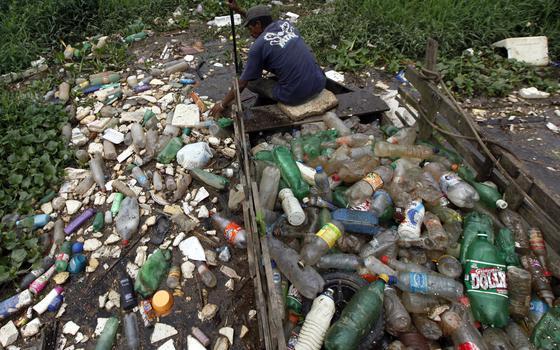 O 'país das maravilhas' do marco legal do saneamento
