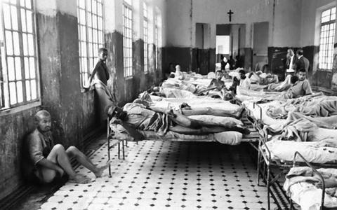 Manicômios: por que eles ainda são um problema no Brasil
