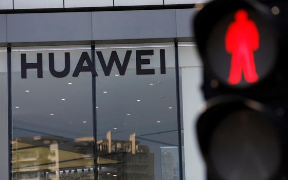 As investidas contra a chinesa Huawei. E o reflexo no Brasil