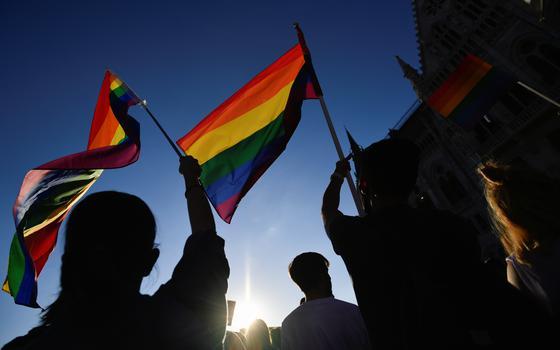 A censura a produções de conteúdo LGBTI na Hungria