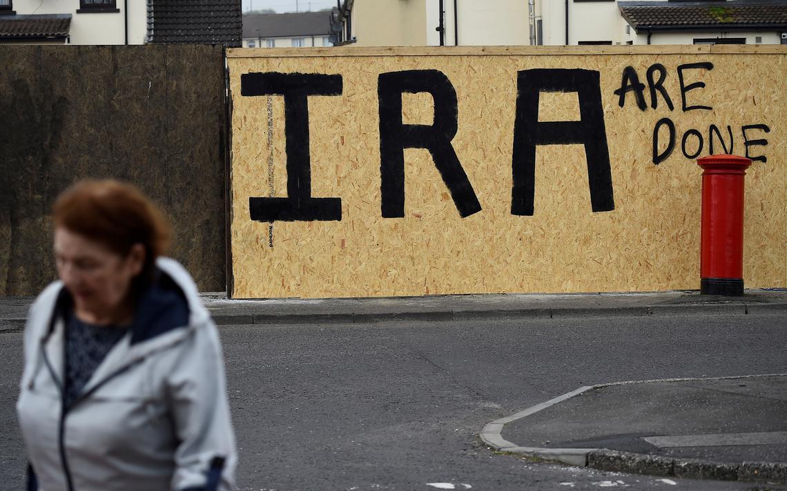 IRA_Muro