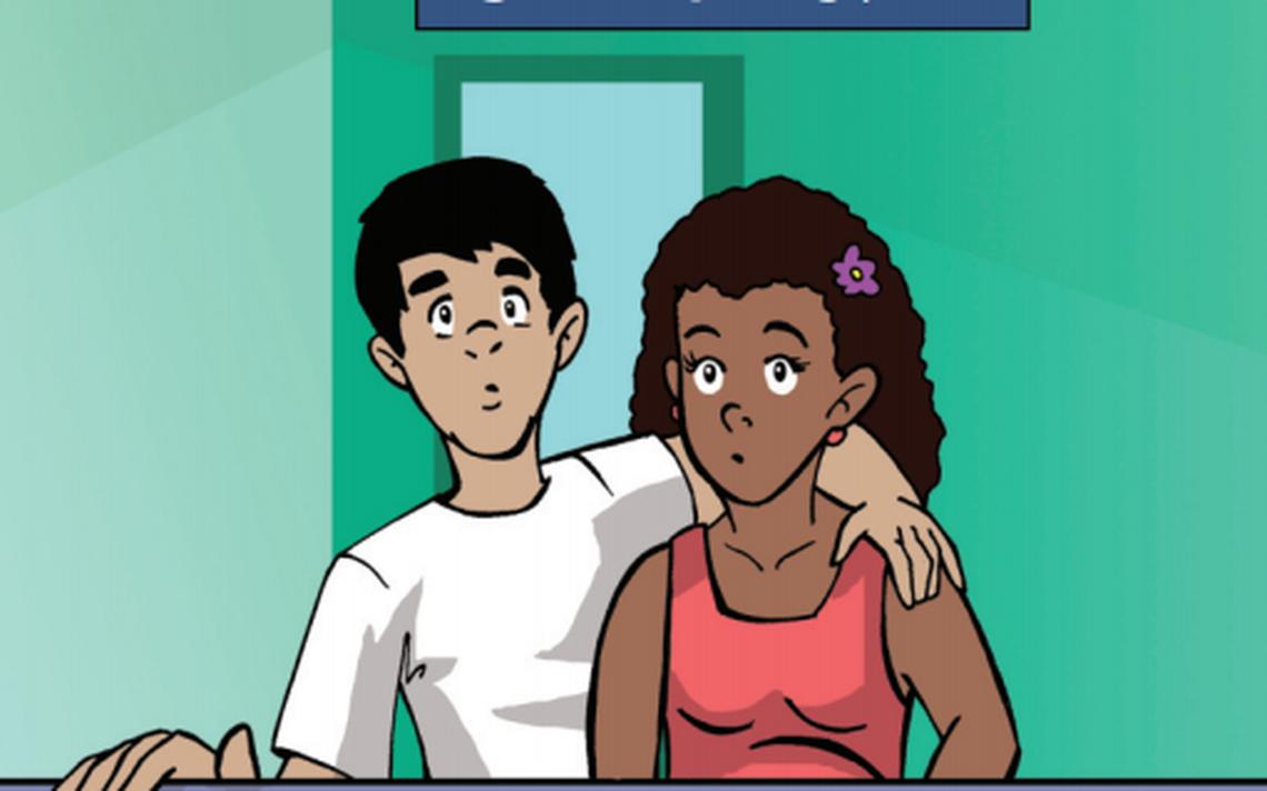 Caderneta de Saúde da Adolescente: Bolsonaro critica publicação do Ministério da Saúde em vídeo