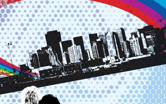O 'kit gay' e a dificuldade de desmentir falsidades na política