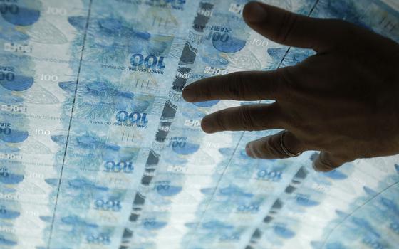 VIP: o perfil da extrema riqueza brasileira
