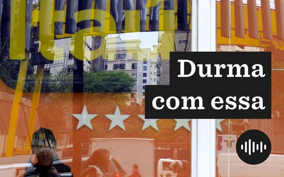 O crescimento do lucro dos maiores bancos brasileiros