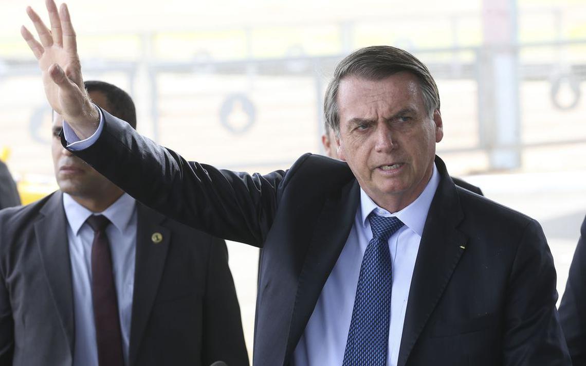 Bolsonaro_teto