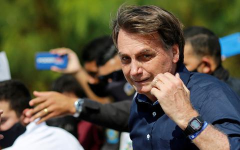 O Brasil viu o vídeo do Planalto: o que vem depois disso