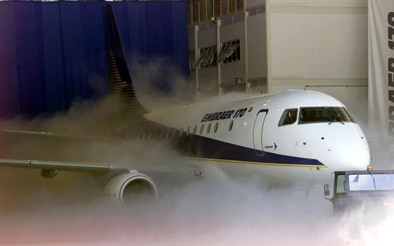 O fim do acordo entre Embraer e Boeing. E o futuro da disputa