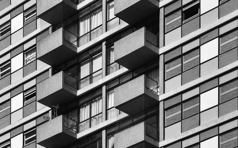 'João Kon - arquiteto': ensaios e imagens