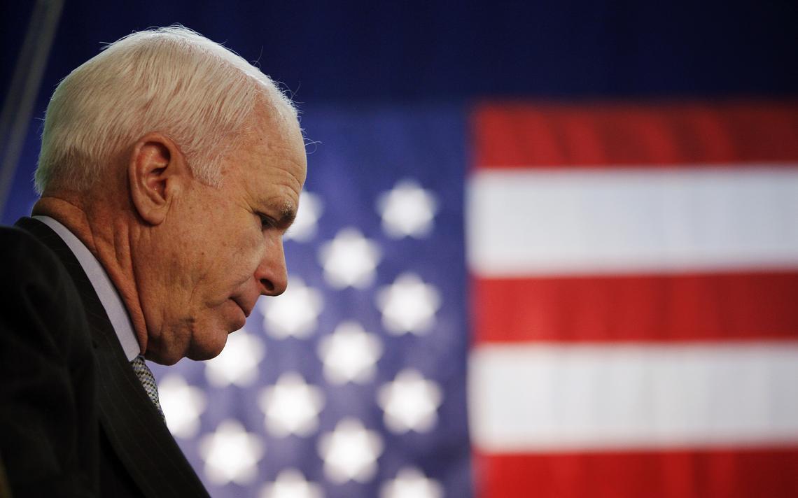 John_McCain