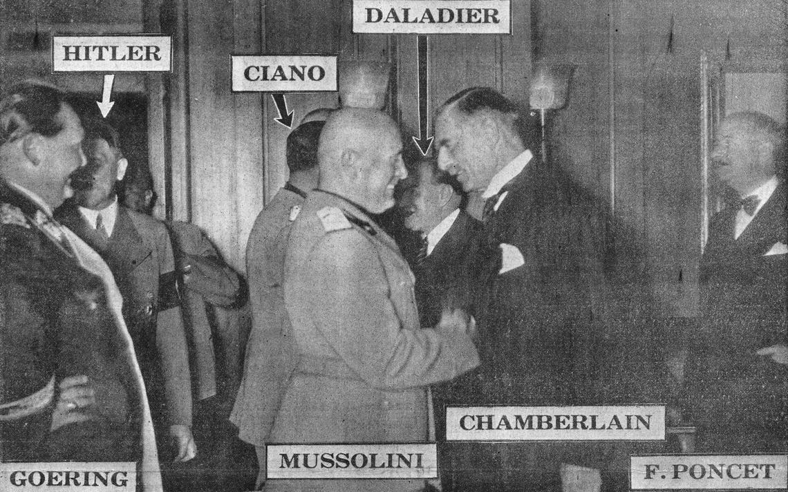 Jornal_1938