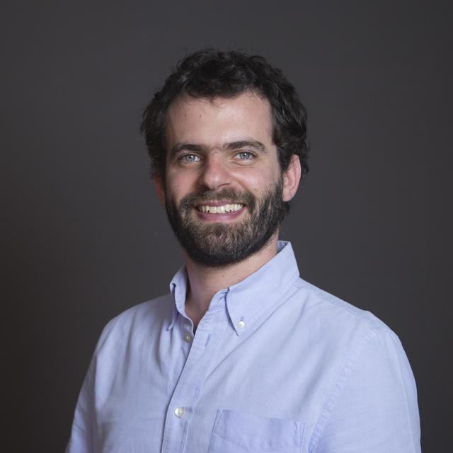 José Orenstein