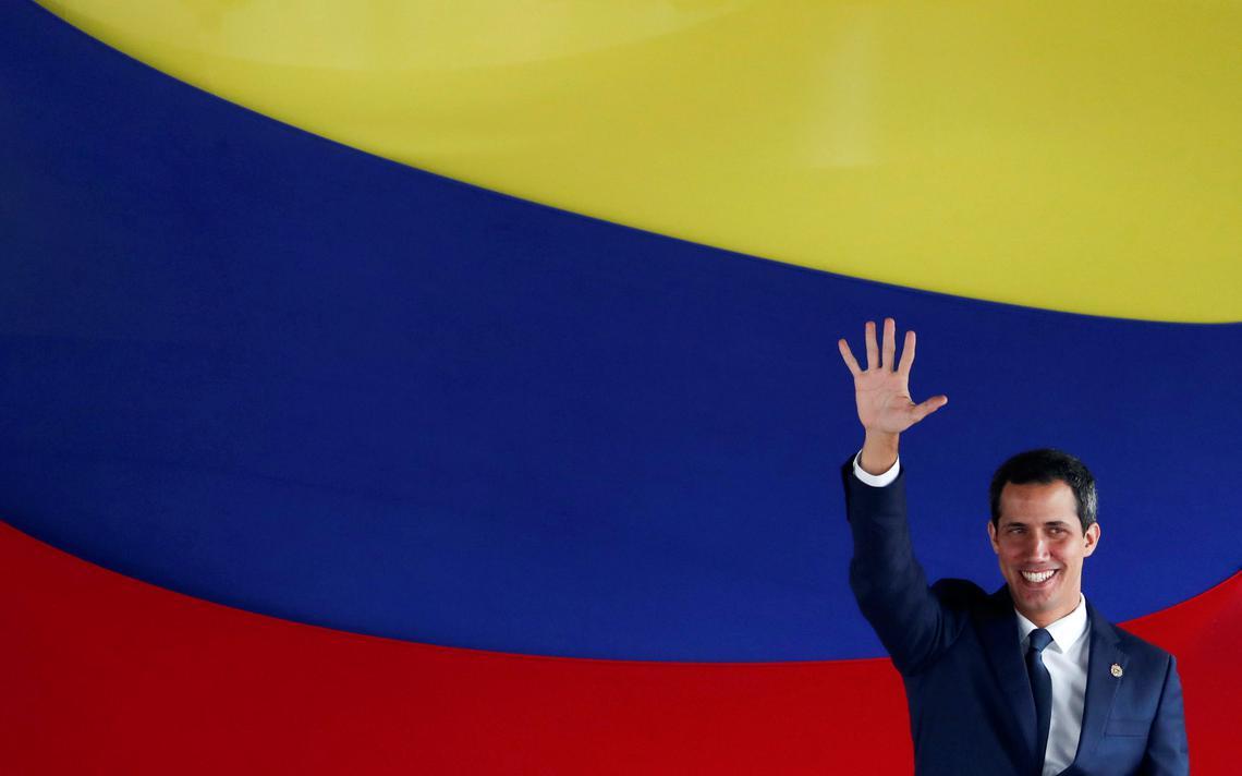 Juan_Guaidó