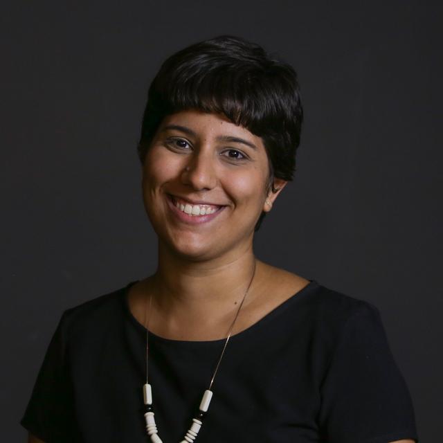 Juliana Domingos de Lima