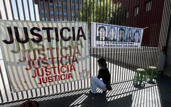 Como conjugar perdão e justiça nos processos de paz