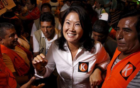 Peru escolhe novo presidente. Quem são os candidatos e o que pode mudar
