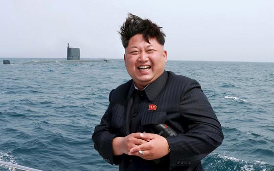 Coreia do Norte e a bomba: um breve histórico dos testes nucleares