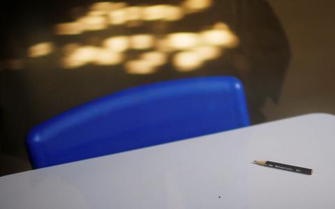 O que faz de Sobral a capital da educação brasileira
