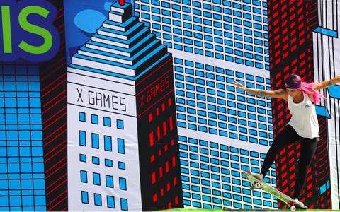 Os novos esportes da Olimpíada de Tóquio. E as chances do Brasil