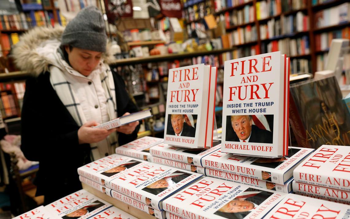 Livro_Trump.jpg