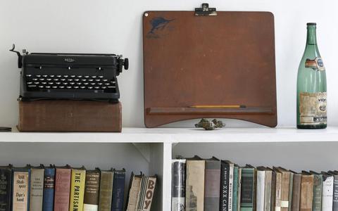 Como escrever melhor: autores compartilham suas experiências
