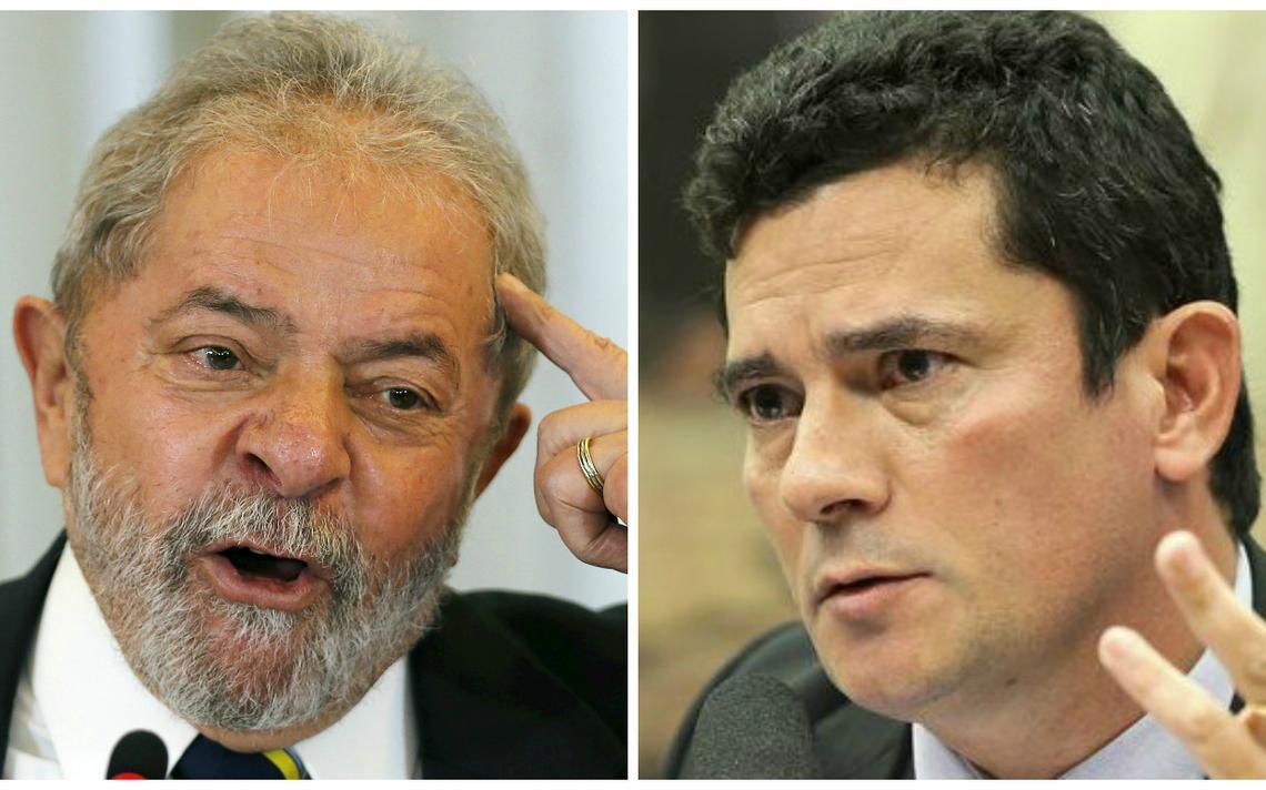 Lula%20e%20Moro