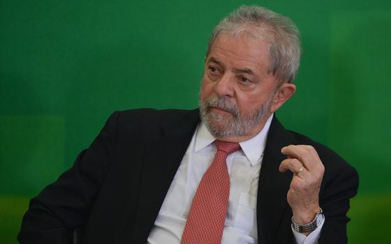 Lula no centro da Lava Jato. O que há contra ele e o que pode acontecer agora