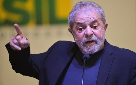 O que há de Lula no governo Dilma
