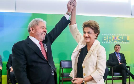 Lula na Casa Civil ajuda ou atrapalha Dilma? 3 opiniões sobre a nomeação