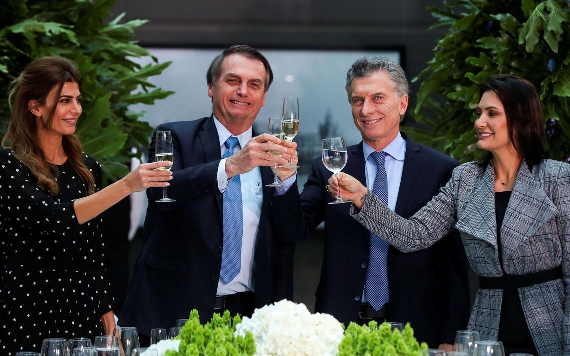 Bolsonaro_Macri