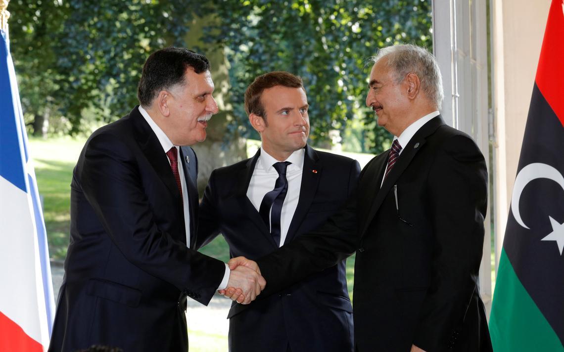 Encontro_França
