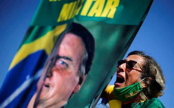 De Bolsonaro a Freud: a autoridade e o mal-estar brasileiro