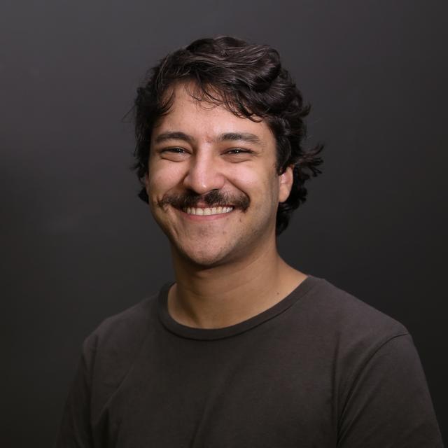 Marcelo Roubicek