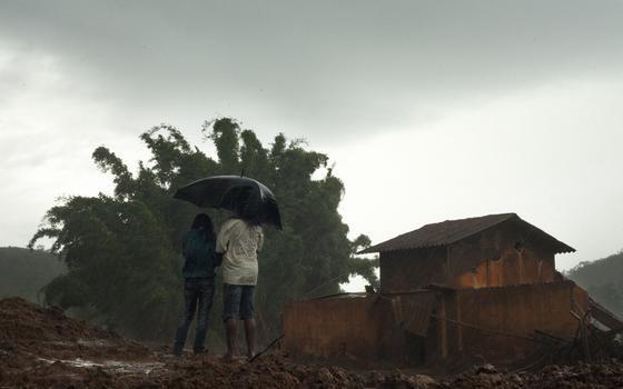 Documentário vai mostrar o impacto do desastre de Mariana na vida das pessoas