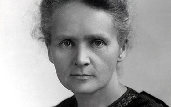 Qual o legado de Marie Curie. E por que sua história é atual