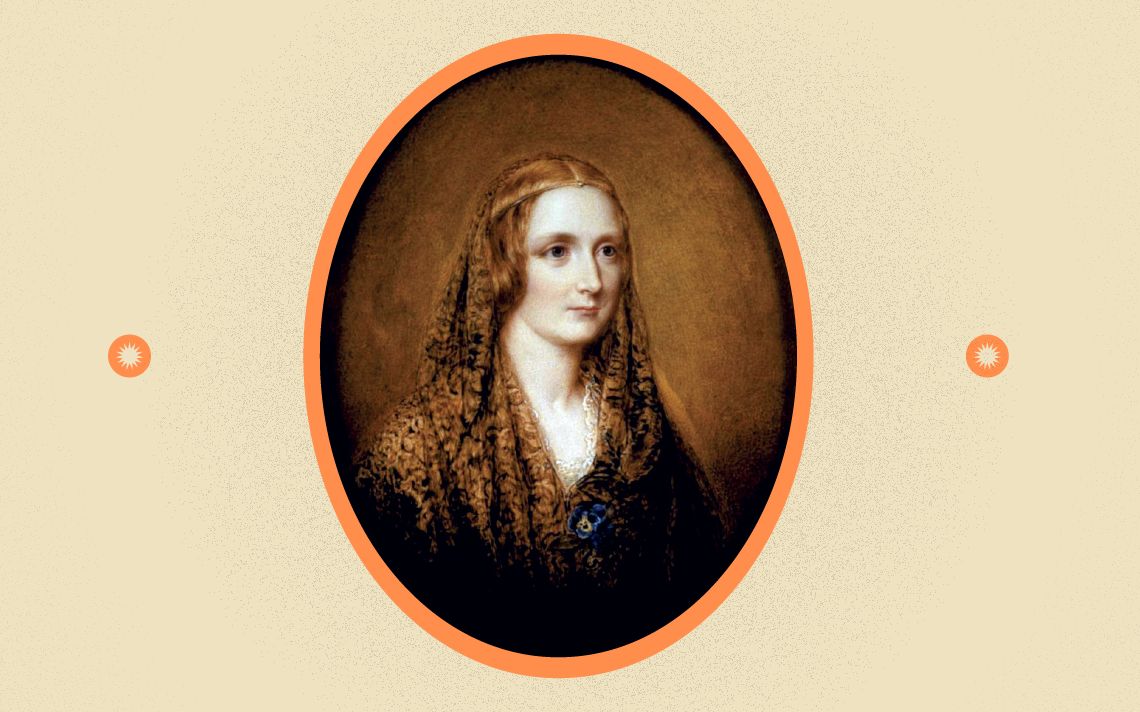 Mary%20Shelley
