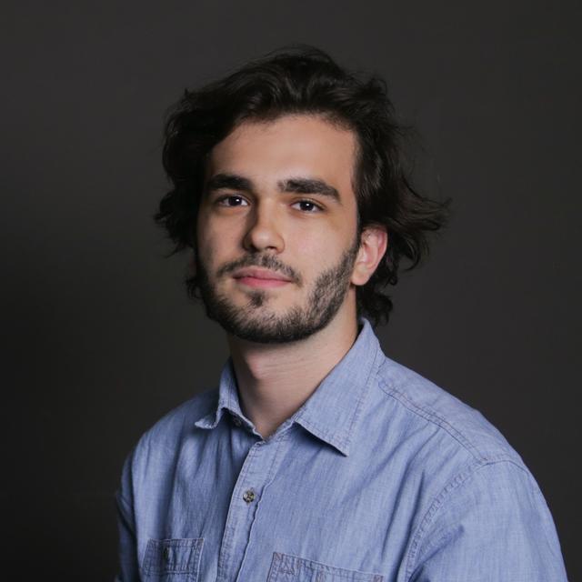 Maurício Abbade